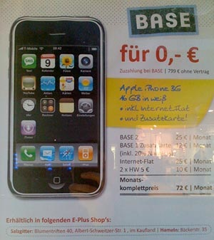 base_iphone3g.jpg