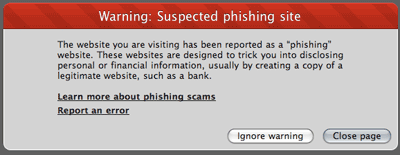 safari_phishing.png