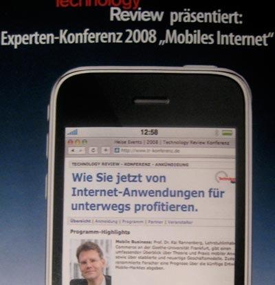 experten_konf.jpg