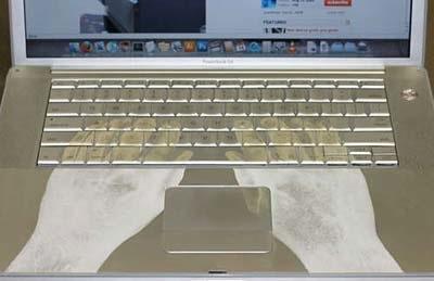 lasertastatur.jpg