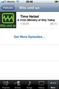 podcast_ipod.jpg