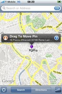 pin_streetview.jpg