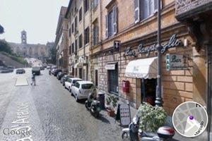 streetview_rom.jpg