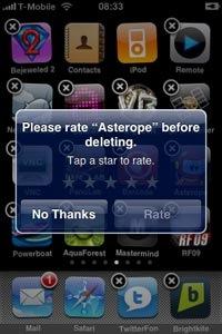 rate_appstore.jpg