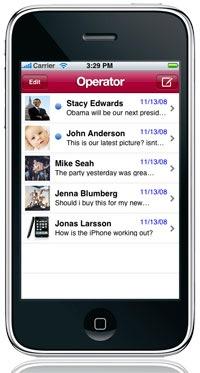 iphone aktivierung umgehen mit quickpwn
