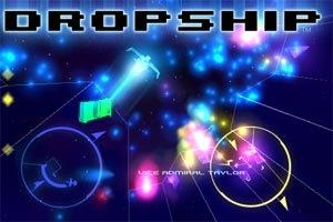 dropship.jpg