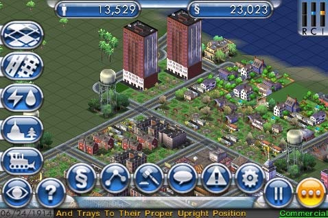 simcity_iphone.jpg