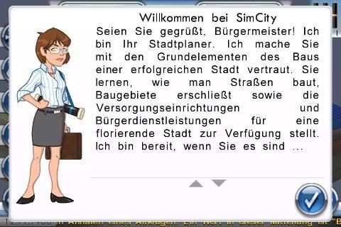 simcity_tutorial.jpg