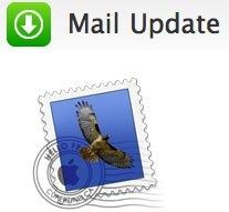 mail_update.jpg