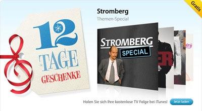 stromberg_special.jpg