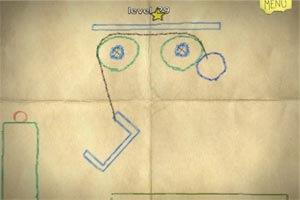 crayon_physics.jpg