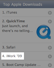 iwork_09.png