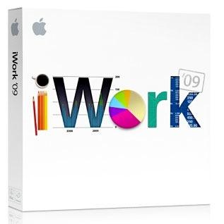 iwork_09h.jpg