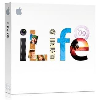 ilife_09h.jpg