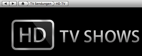 hdtv.png