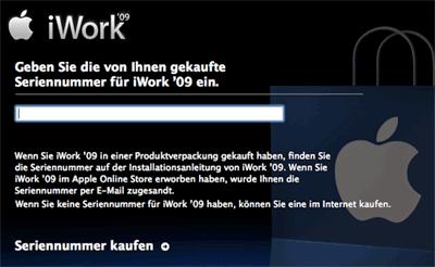 iwork_seriennummer.png