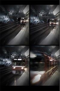 quad_camera.jpg