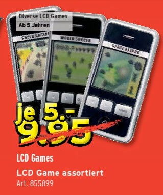 lcdgames.jpg