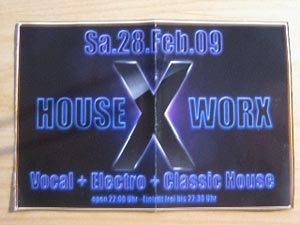 house_worx.jpg