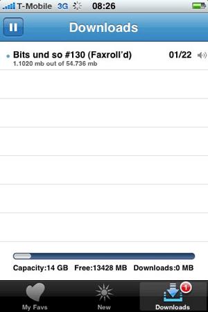 umts_download.png