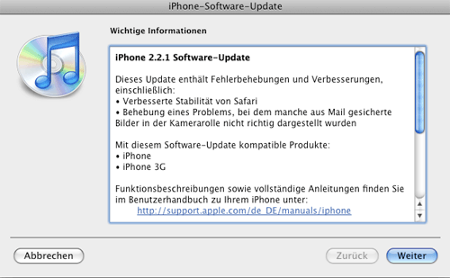 iphone2.2.1.png