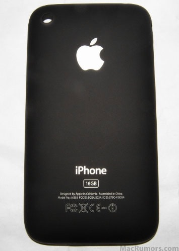 iphone_back.jpg