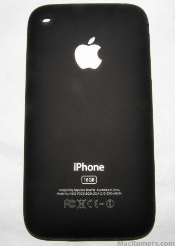 iphone_back.jpg