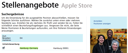 applestore_hamburg.png