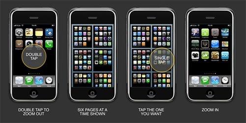 iphoneexpose.jpg