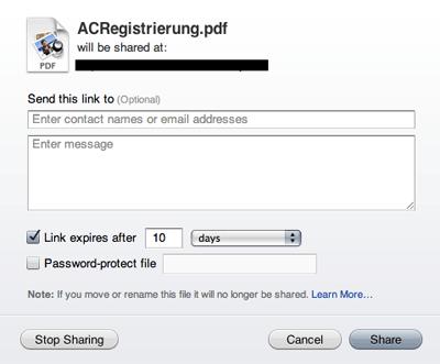 filesharing_idisk.png