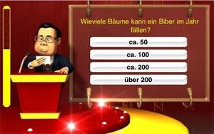 quizzer.jpg