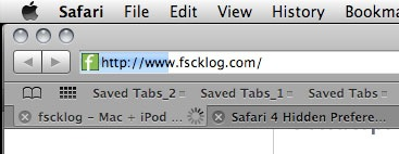 safari4tabs.jpg