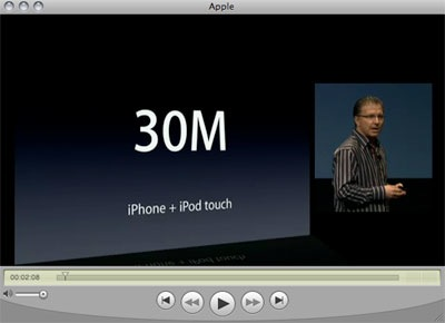 iphoneos3.0event.jpg