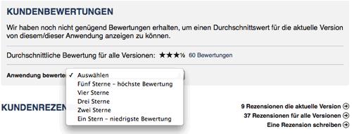 bewertungen_app.png