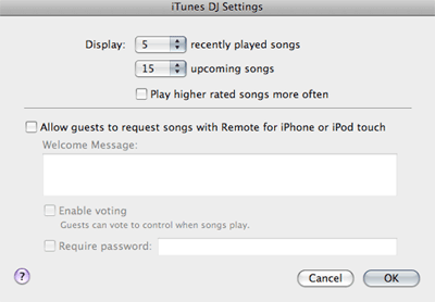 itunesdj_settings.png