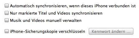 iphone_verschl.jpg