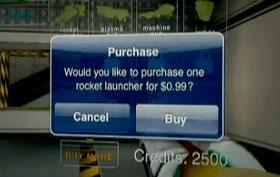 rocketpurchase.jpg