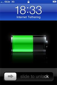 internet_tethering.jpg