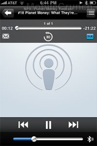 podcast_iphoneos3.0.jpg
