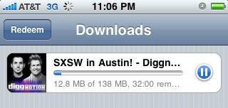 download3G.jpg
