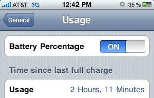 batt_percentage.jpg