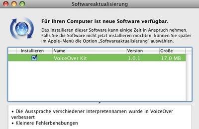 voiceover_kit.jpg