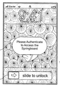 authenticate_springboard.jpg