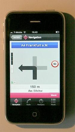 navigon_iphone.jpg