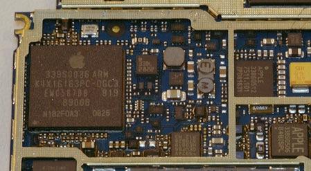 apple_chips.jpg