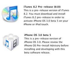 itunesiphone_beta5b10.jpg