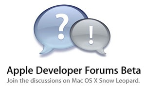apple_devforum.jpg