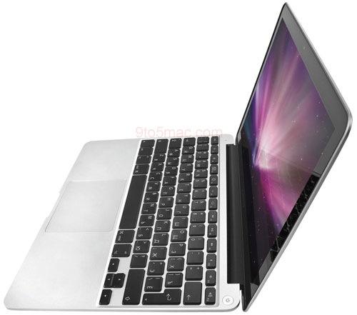 mini-macbookair.jpg