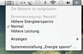 energie_schalt.jpg