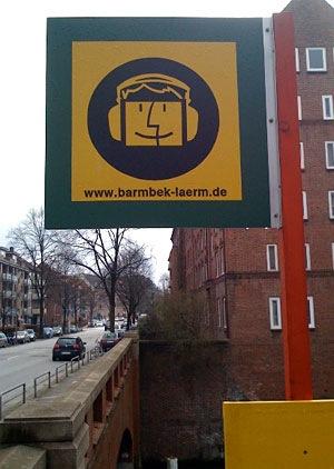 bb_laerm.jpg